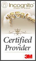 DrDivyashree Rajendra- Incognito Certified Provider