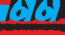 ida-ragistar-logo-finala
