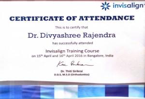 invisalign-certificate-01